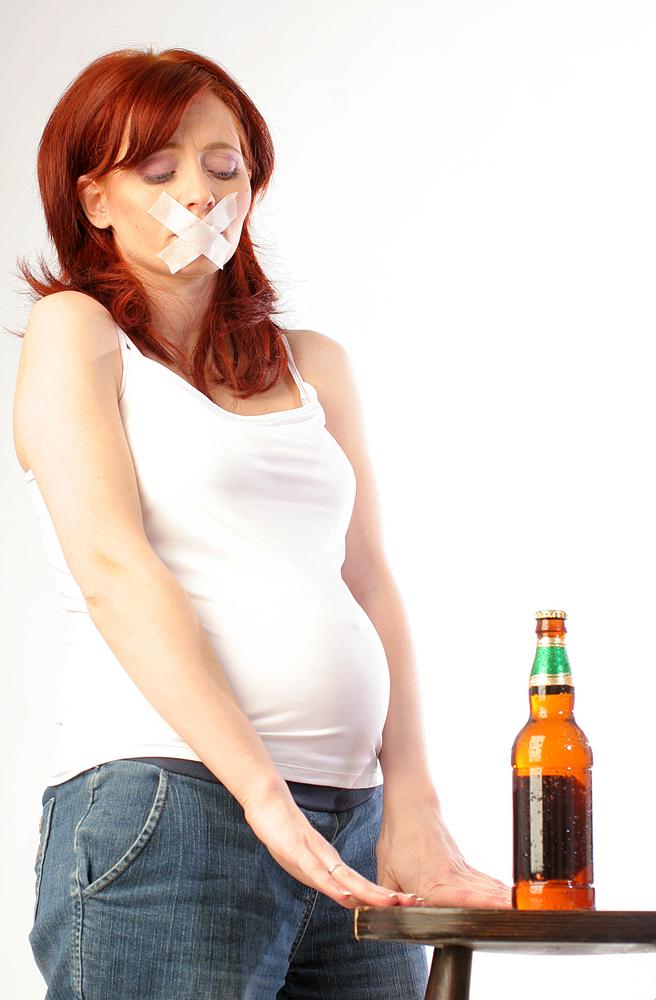 влияет ли алкоголь на холестерин в крови