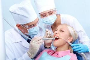 Можно ли удалять зубы при беременности