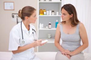 многоплодная беременность после эко