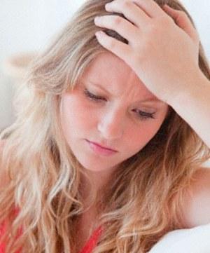 выкидыш причины и симптомы выкидыша на ранних сроках беременности