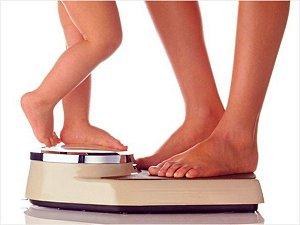 Как похудеть после родов кормящей маме?