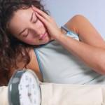 Когда начинает тошнить при беременности?