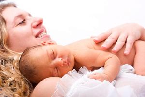 Лохии после родов какие