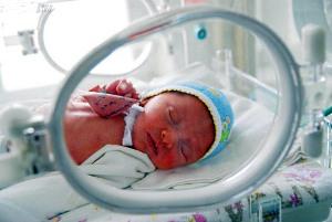 курорт преждевременные роды на 33 недели один самых