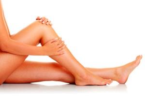 болят ноги после родов
