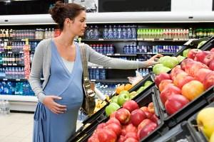 Можно ли устраивать разгрузочные дни беременным женщинам