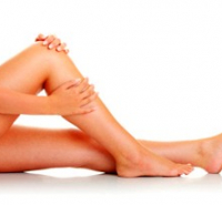 Болят ноги после родов – что делать?
