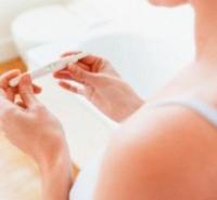 Первые признаки беременности до задержки месячных