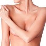 Почему болит грудь после родов