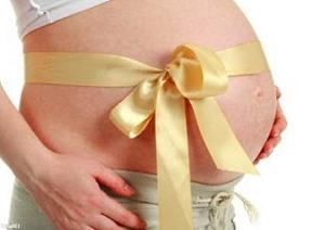 Способы подготовки шейки матки к родам